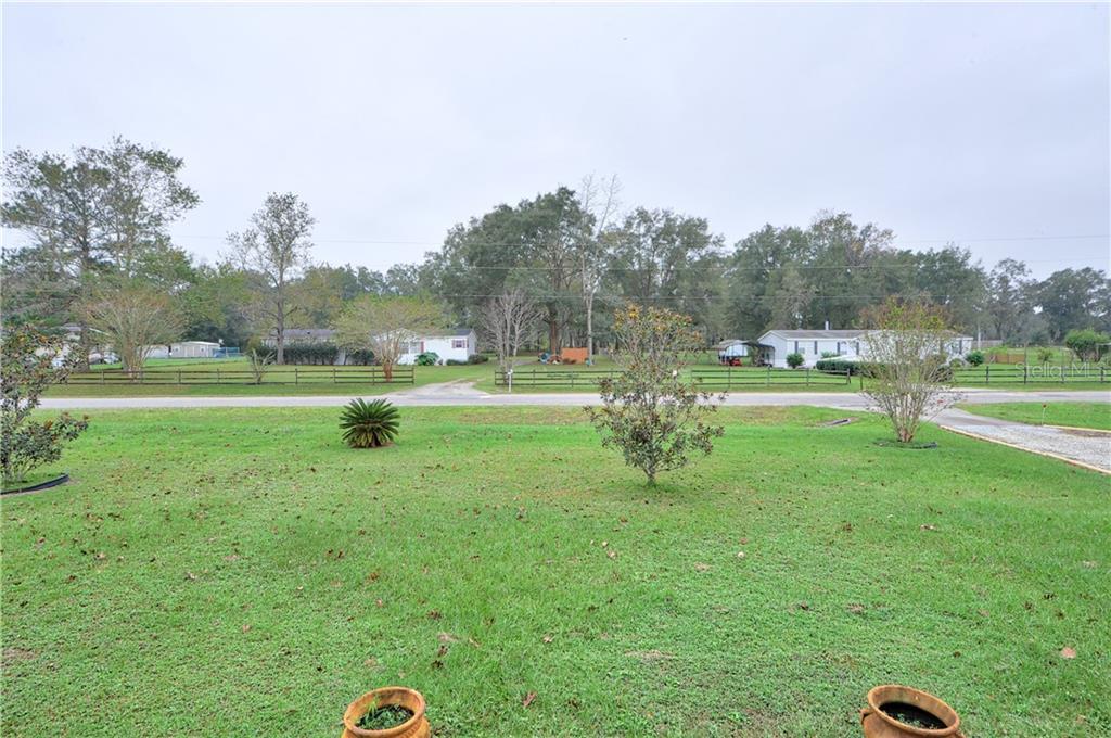 Property Image