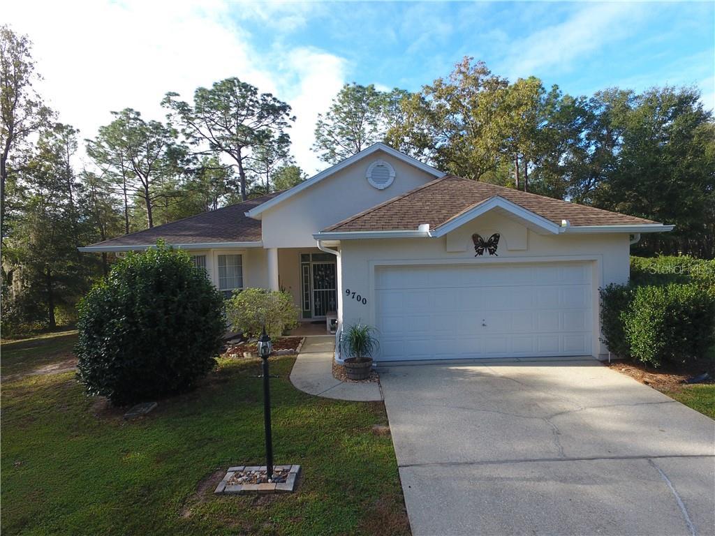 9700 Sw 194th Circle Property Photo