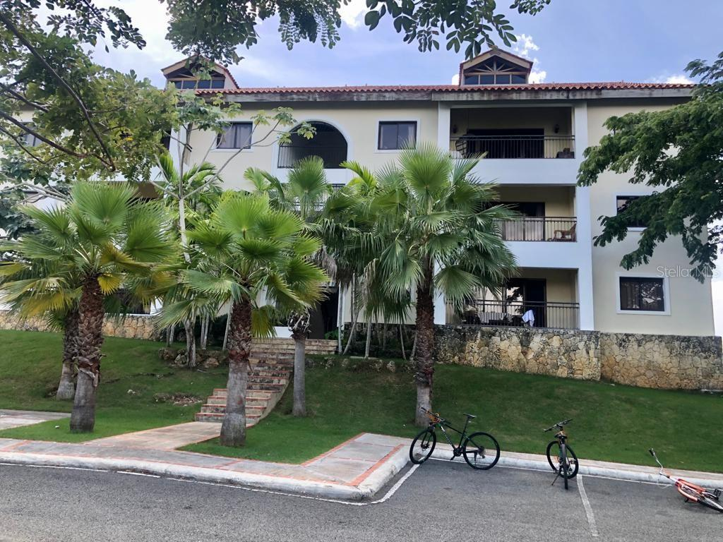 0 LA ESTANCIA #201 Property Photo - LA ROMANA, OC real estate listing