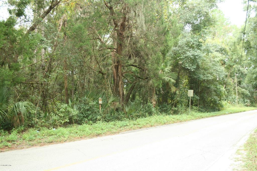 160 STOKES LANDING ROAD Property Photo - PALATKA, FL real estate listing