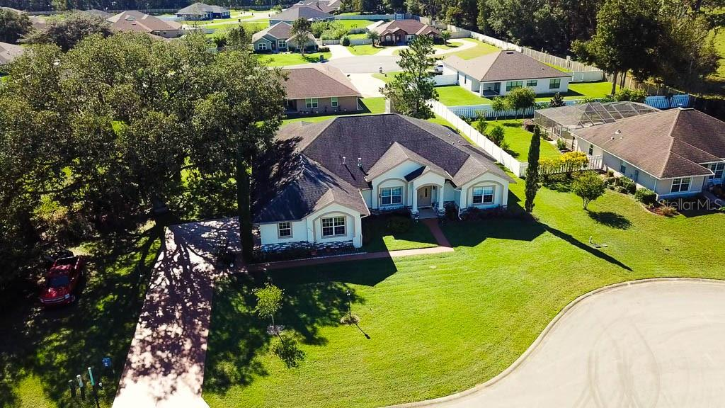 6144 SE 10TH PLACE Property Photo - OCALA, FL real estate listing