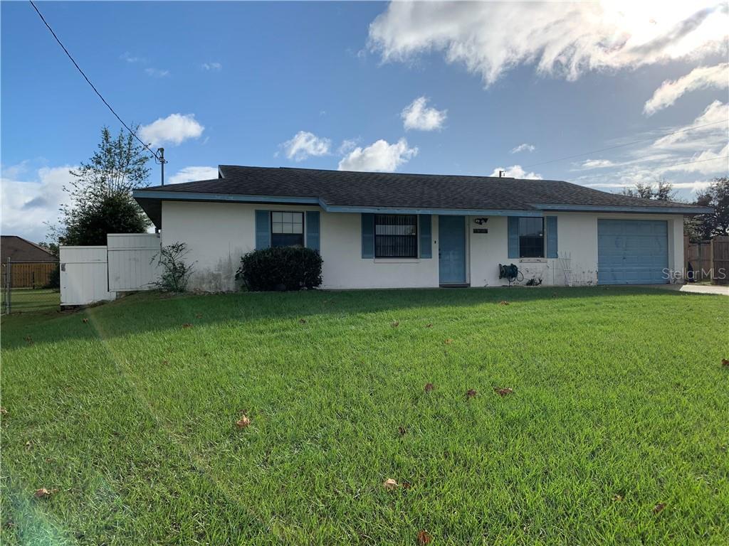 9300 Se 119th Lane Property Photo