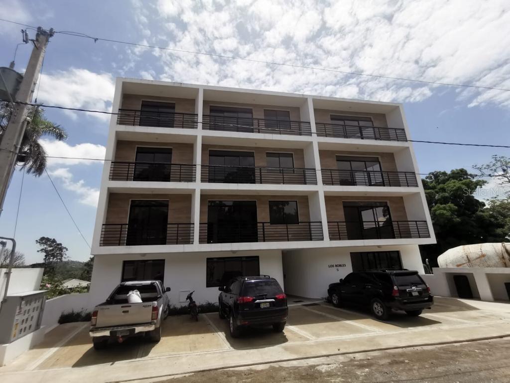 Km 2 CALLE FEDERICO BASILLAS #1A Property Photo - JARABACOA, OC real estate listing