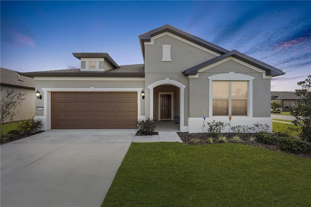 9562 Sw 64th Lane Property Photo