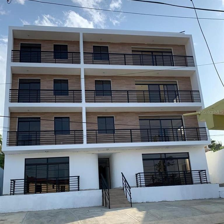Km 2 CALLE FEDERICO BASILLAS #3B Property Photo - JARABACOA, OC real estate listing