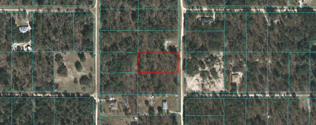 OM612298 Property Photo