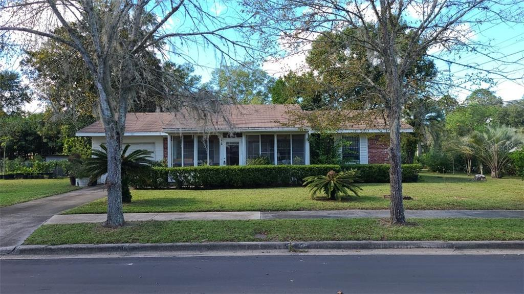 3820 NW 17 TERRACE Property Photo - GAINESVILLE, FL real estate listing