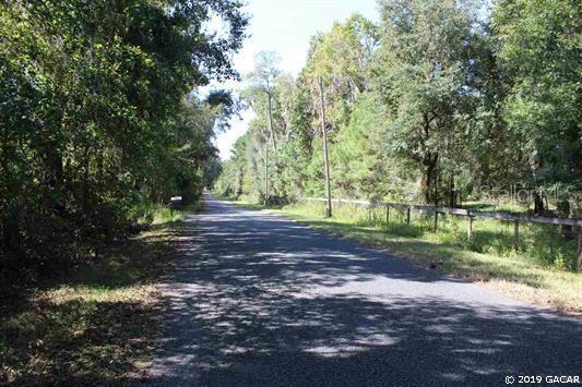 TBD NW 200 STREET Property Photo - MICANOPY, FL real estate listing