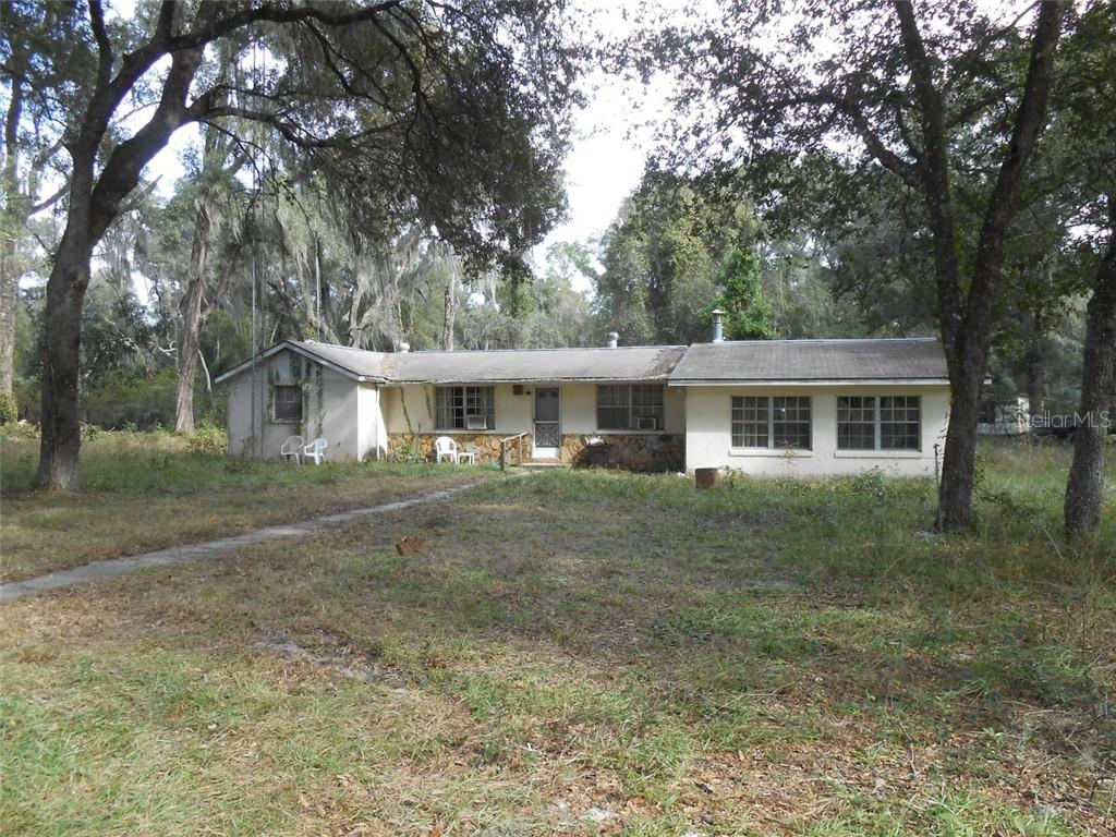 2783 SE 170TH LANE Property Photo