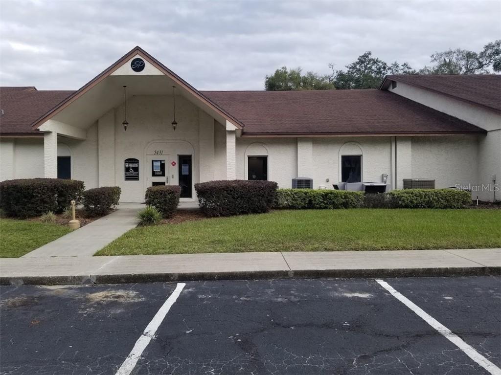 5431 E Silver Springs Boulevard #3 Property Photo