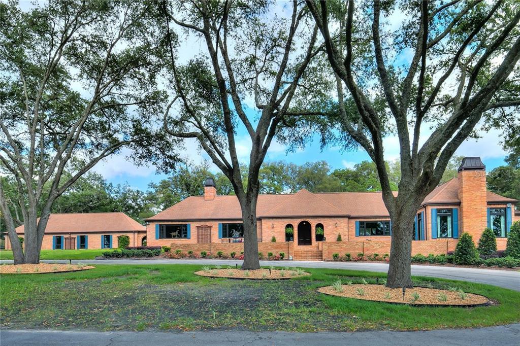 7670 Nw 106th Lane Property Photo