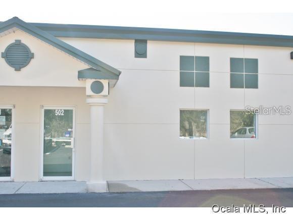 2200 Ne 36 502 Avenue #502 Property Photo