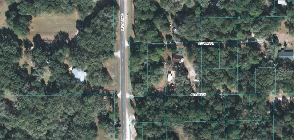 Ne 142nd Ln Property Photo