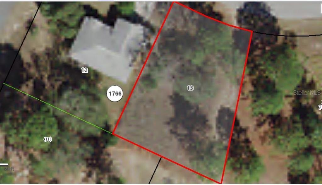 579 W Bancroft Drive Property Photo