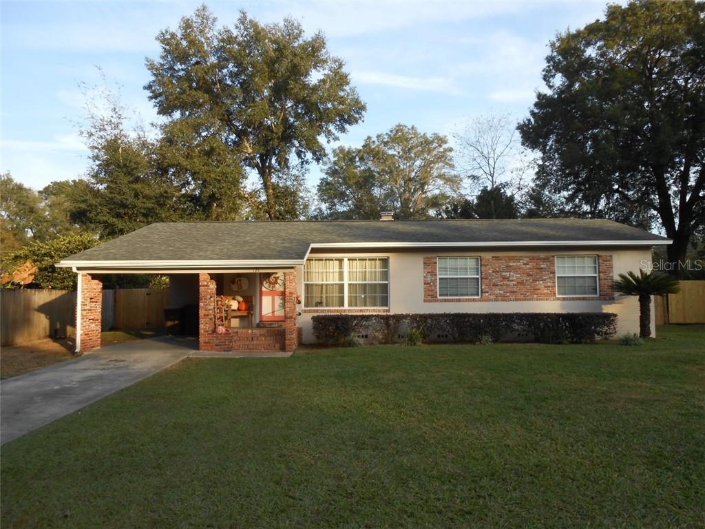121 SE 31ST AVENUE Property Photo
