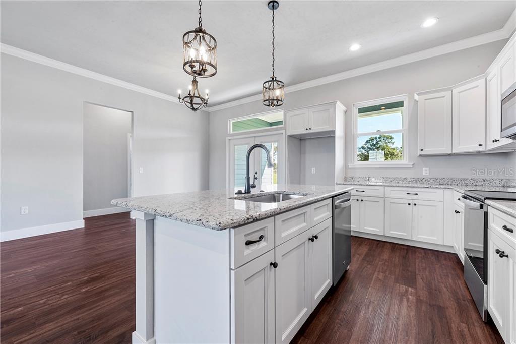 00 SW 82ND LOOP Property Photo - TRENTON, FL real estate listing