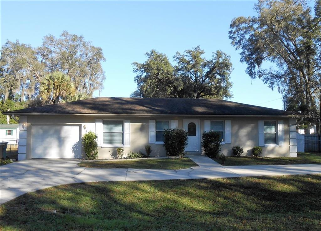 4635 NE 7TH STREET Property Photo