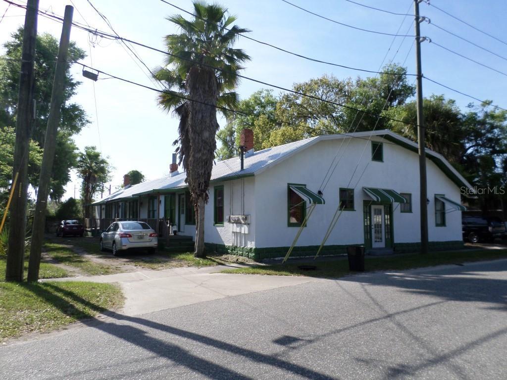 12011 S.ohio Street #all Units Property Photo