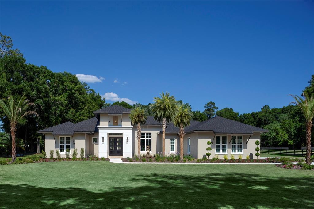 117 SE 22ND AVENUE Property Photo - OCALA, FL real estate listing