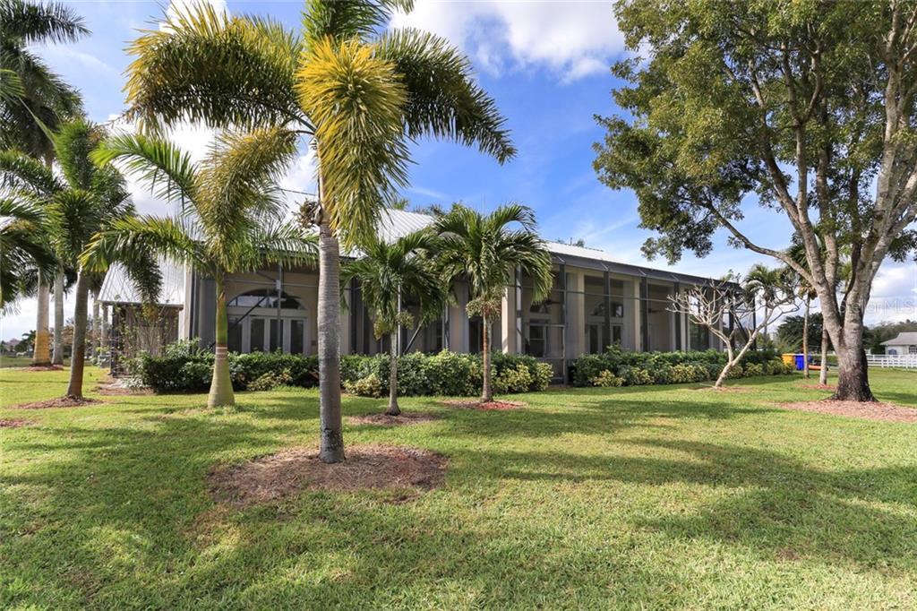 33414 Real Estate Listings Main Image