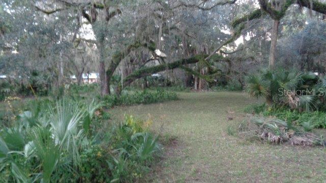 14530 E County Rd 325 Property Photo