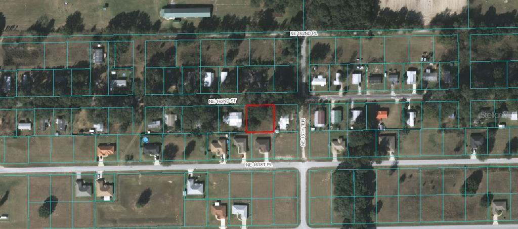 0 Ne 162nd Street Property Photo