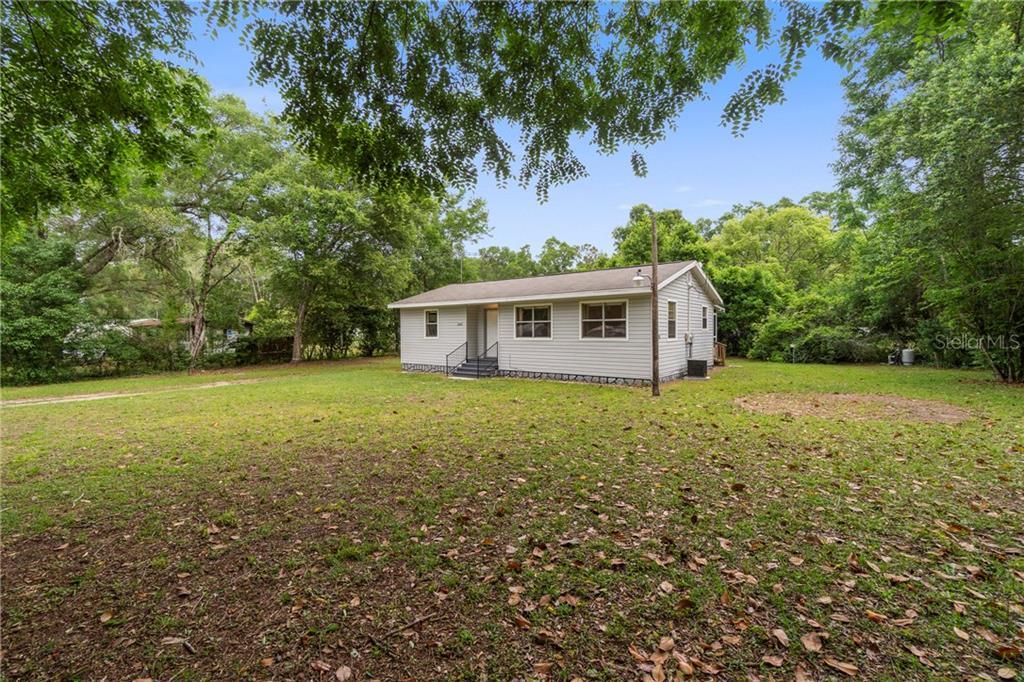 2849 NE 98TH LANE Property Photo - ANTHONY, FL real estate listing