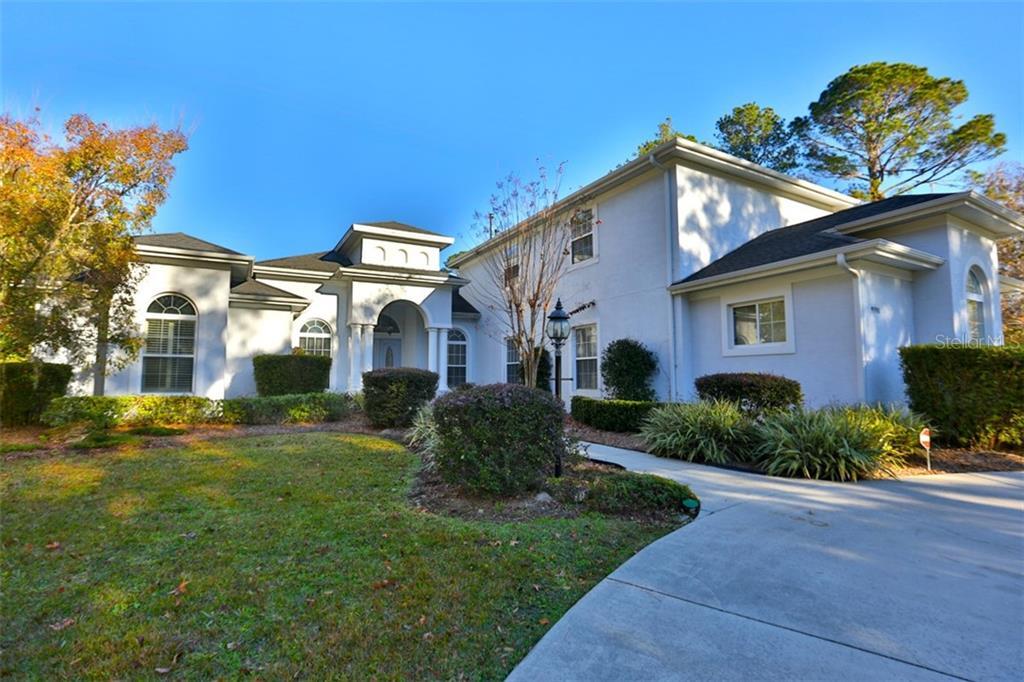 9390 S MAGNOLIA AVENUE Property Photo - OCALA, FL real estate listing
