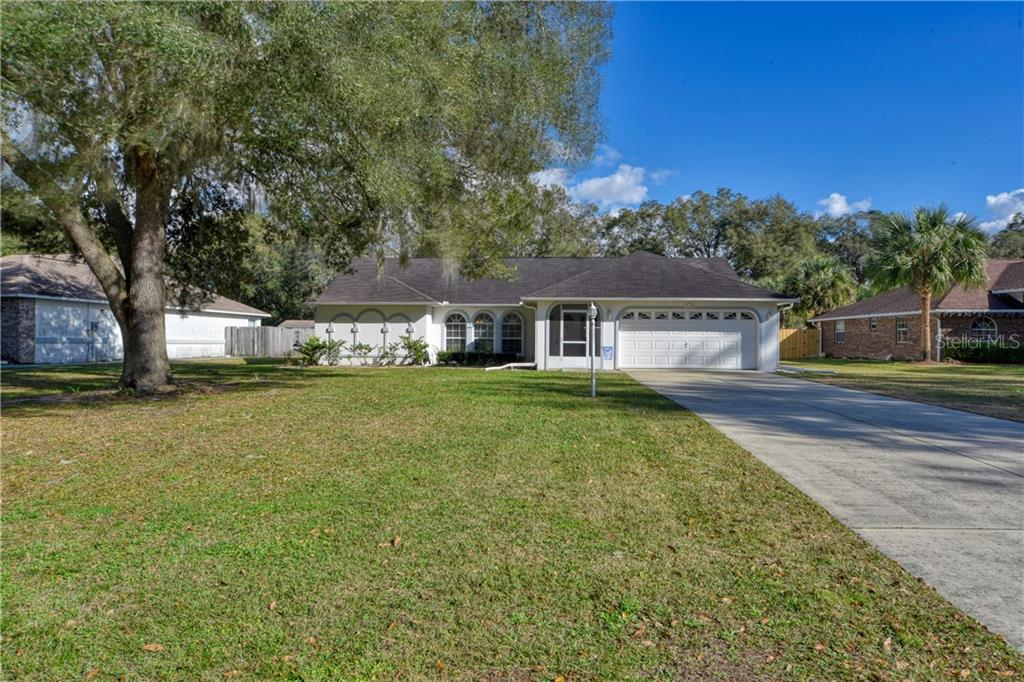 10645 Sw 73rd Avenue Property Photo
