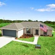 8057 Juniper Road Property Photo