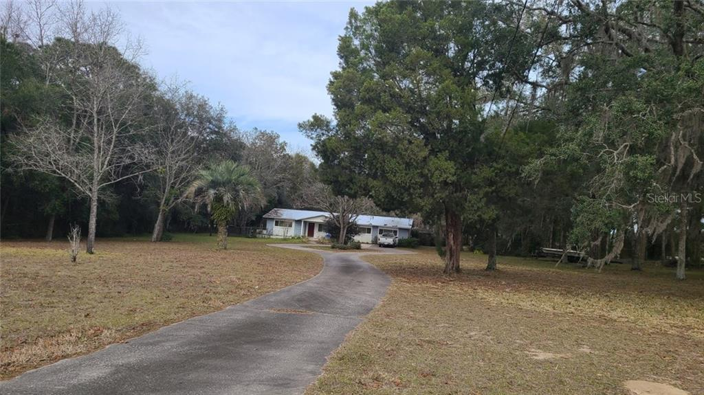 29439 CORTEZ BOULEVARD Property Photo - BROOKSVILLE, FL real estate listing