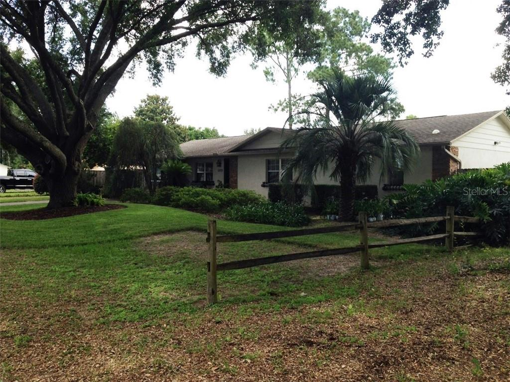 6889 SE 54TH LANE Property Photo - OCALA, FL real estate listing