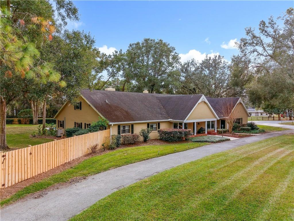 4818 SE 7TH PLACE Property Photo - OCALA, FL real estate listing
