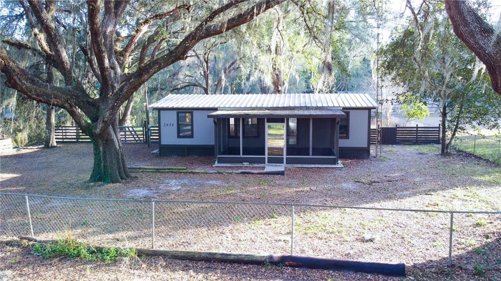 2958 Ne 161 Place Property Photo 1