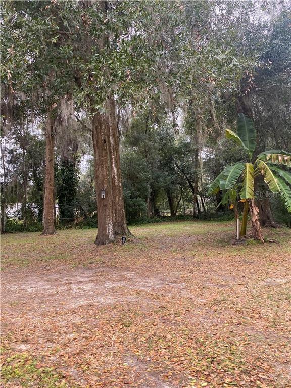 5715 SE 109TH STREET Property Photo - BELLEVIEW, FL real estate listing