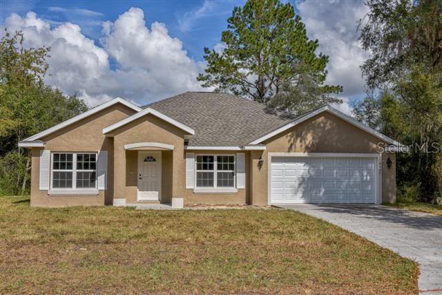 17285 Sw 41st Circle Property Photo