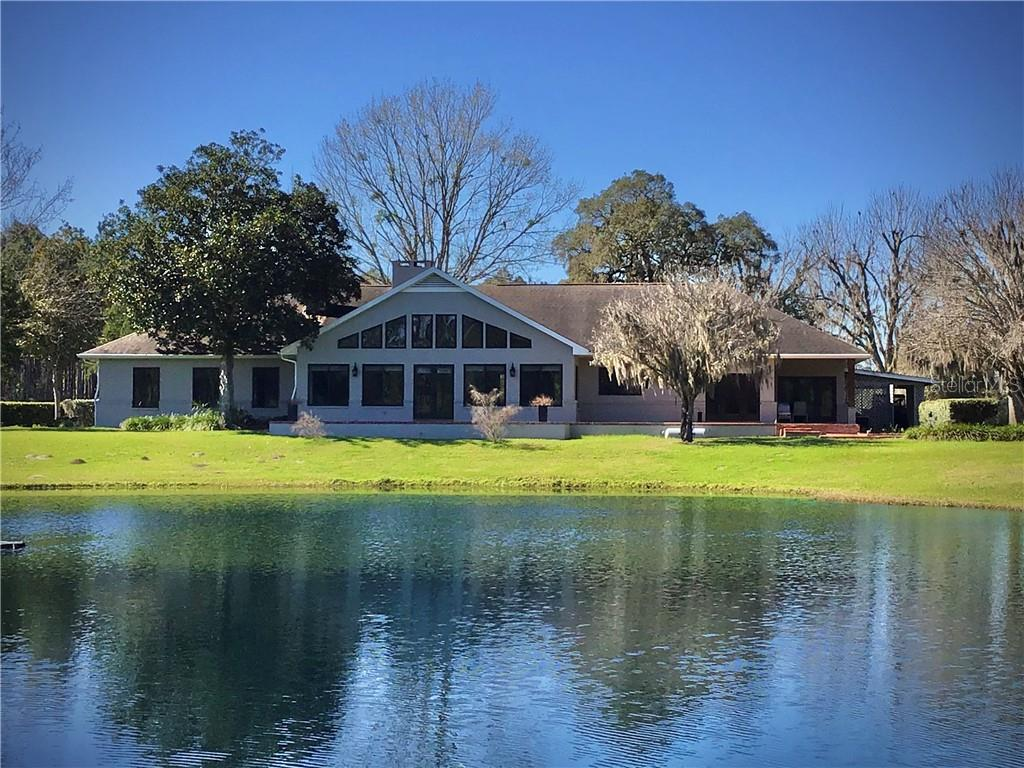 18265 NW 335 Property Photo - WILLISTON, FL real estate listing