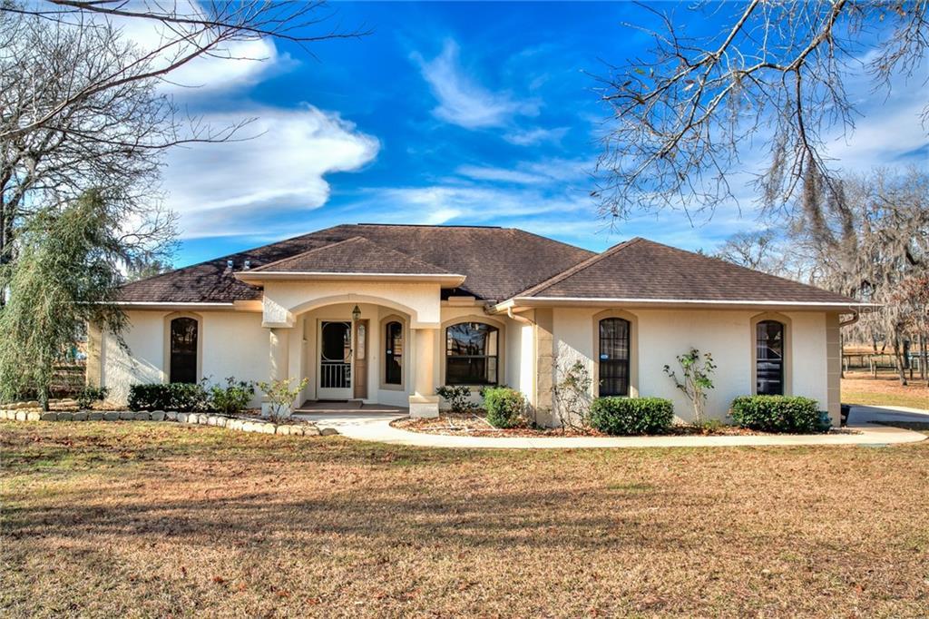 12370 Se 16th Lane Property Photo 1
