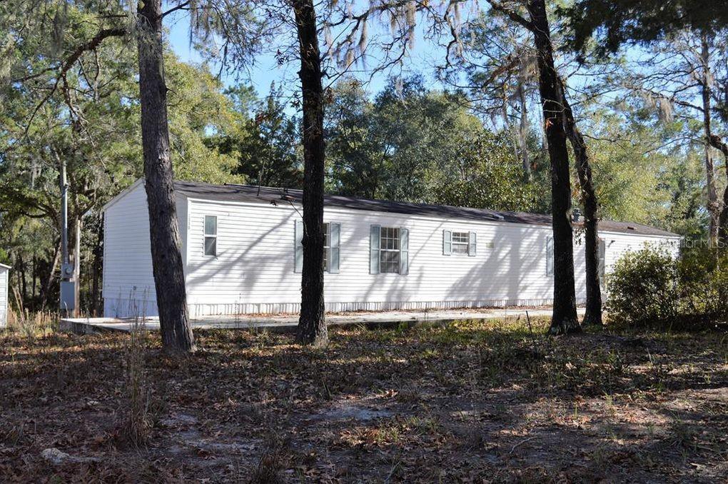1330 NE CEDAR STREET NE Property Photo - STEINHATCHEE, FL real estate listing