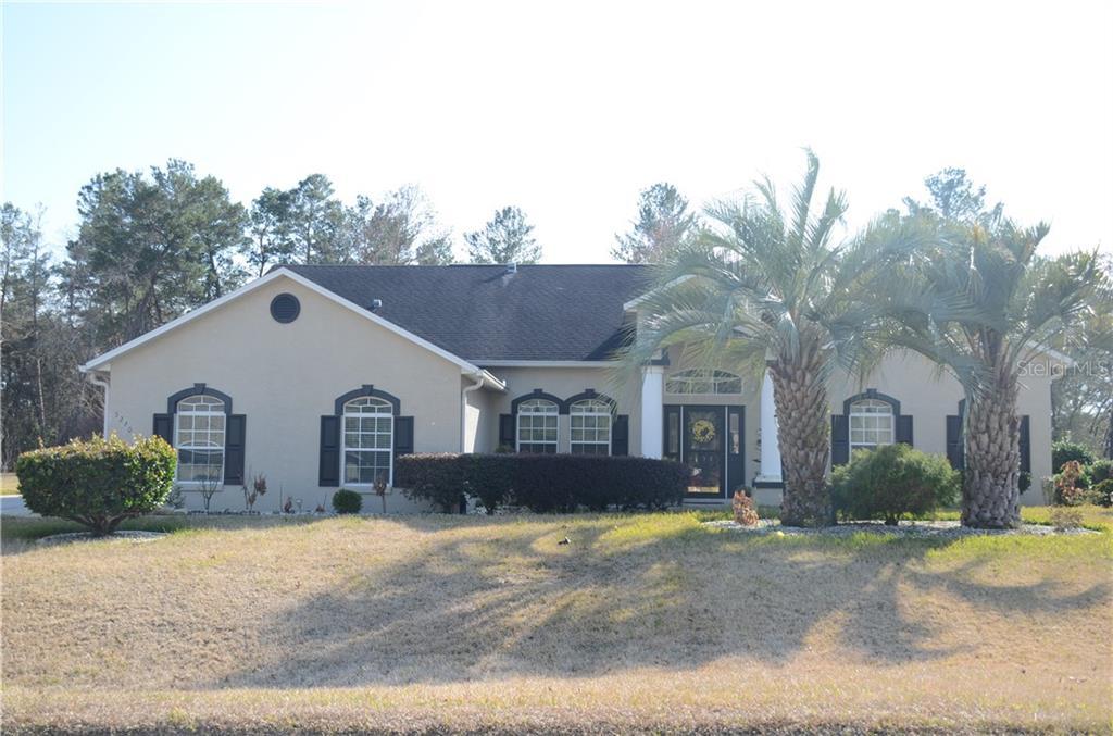 5220 Sw 111th Lane Road Property Photo