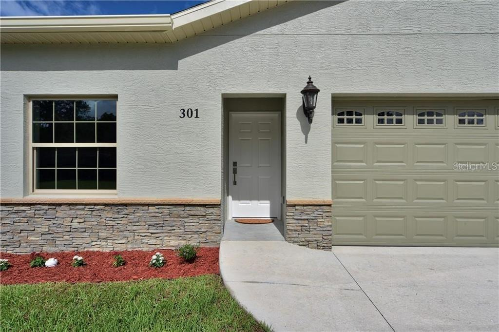 3415 W ANTHONY ROAD #303 Property Photo - OCALA, FL real estate listing