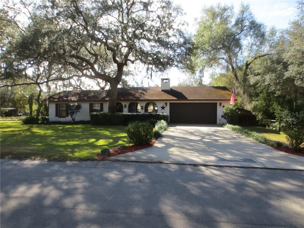 17606 SE 24TH STREET Property Photo - SILVER SPRINGS, FL real estate listing