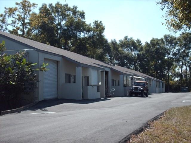 3740 Ne 40th Place #g Property Photo
