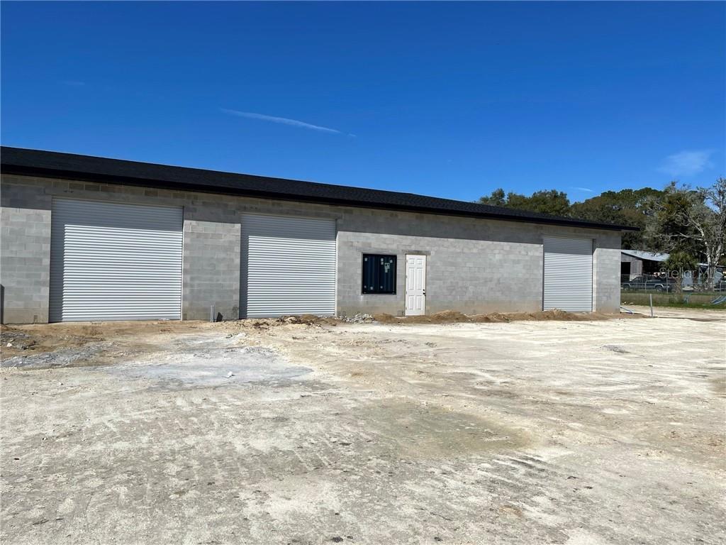 1428 NE 32ND AVE Property Photo - OCALA, FL real estate listing