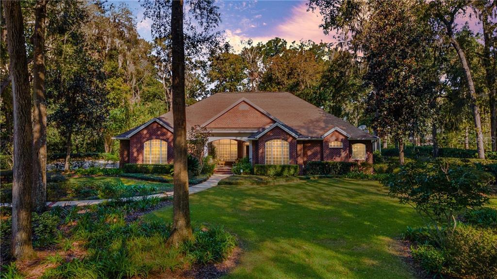 1711 SE 35TH LANE Property Photo - OCALA, FL real estate listing