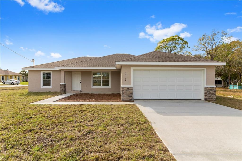 896 W Hallam Drive Property Photo 1