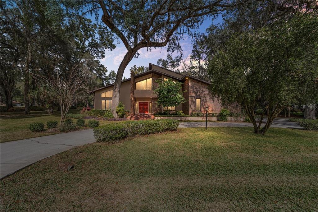 2351 SW 37TH STREET Property Photo - OCALA, FL real estate listing