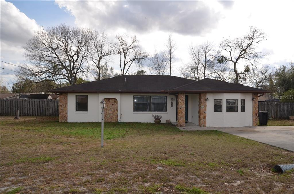 6960 Se 52nd Street Property Photo