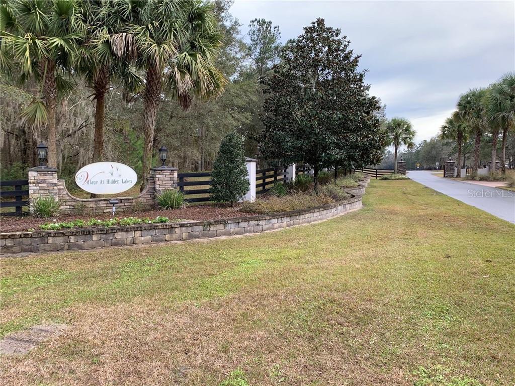 0 NW 147 COURT Property Photo - WILLISTON, FL real estate listing