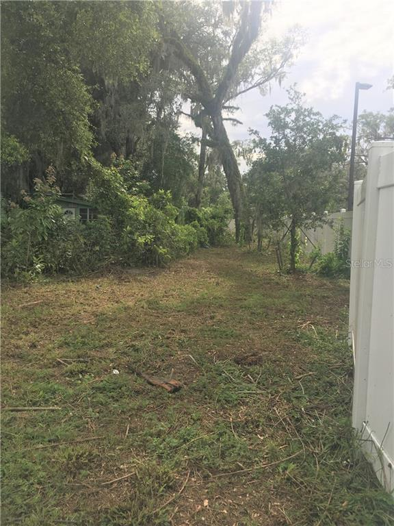 24430 Ne Hwy 315 Property Photo